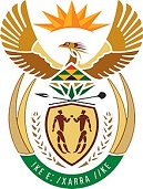 220px-Coat_of_arms_of_South_Africa