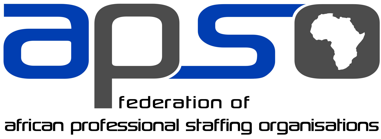 APSO-2012-strapline-300dpi